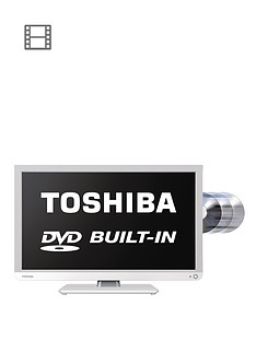 toshiba-24d1434d-24-inch-hd-freeview-led-tv-with-built-in-dvd-white