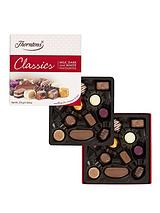 Classic Chocolate Collection 274g