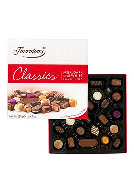 thorntons-classic-chocolate-collection-587g