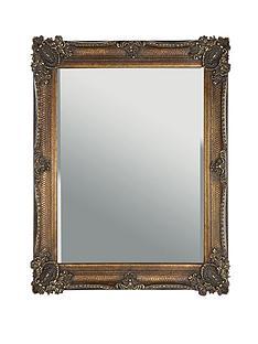 abbey-mirror