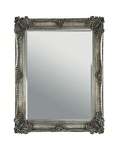 home-collection-abbey-mirror