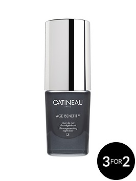 gatineau-age-benefit-night-elixir