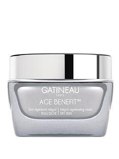 gatineau-age-benefit-cream-rich-texture-free-defilift-lip-with-the-purchase-of-2-or-more-products
