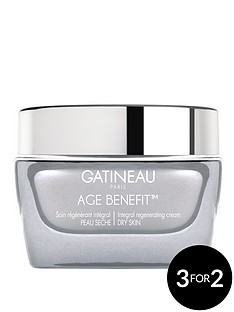 gatineau-age-benefit-cream-rich-texture-free-gatineau-face-mask-duo-with-facial-mask-brush