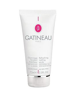 gatineau-refreshing-melting-scrub-75ml