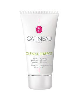 gatineau-purifying-powder-emulsion-50ml-free-defilift-lip-with-the-purchase-of-2-or-more-products