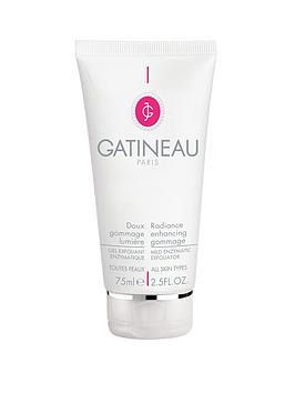 gatineau-radiance-gommage-75ml-free-defilift-lip-with-the-purchase-of-2-or-more-products