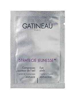 gatineau-collagen-eye-compresses-6-x-2cl-free-defilift-lip-with-the-purchase-of-2-or-more-products