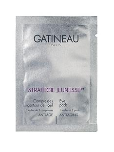gatineau-collagen-eye-compresses-6-x-2cl-free-gatineau-face-mask-duo-with-facial-mask-brush
