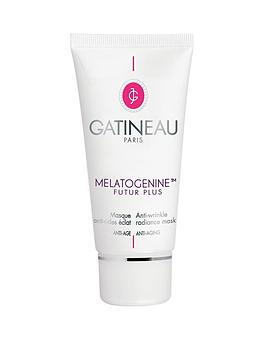gatineau-futur-plus-anti-wrinkle-radiance-mask-75ml-free-defilift-lip-with-the-purchase-of-2-or-more-products