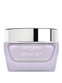 gatineau-lift-care-for-throat-and-decollete-free-defilift-lip-with-the-purchase-of-2-or-more-products