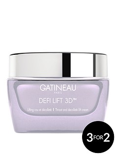 gatineau-lift-care-for-throat-and-decollete-free-gatineau-face-mask-duo-with-facial-mask-brush