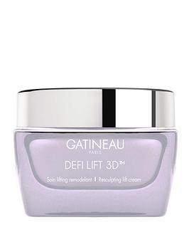 gatineau-resculpting-lift-moisturiser-50ml-free-defilift-lip-with-the-purchase-of-2-or-more-products
