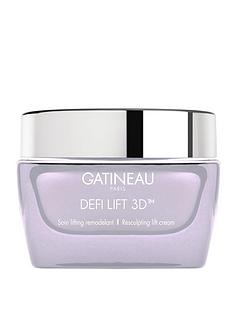 gatineau-resculpting-lift-moisturiser-50ml-free-gatineau-face-mask-duo-with-facial-mask-brush