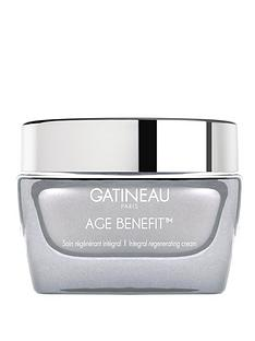 gatineau-age-benefit-cream-50ml-free-defilift-lip-with-the-purchase-of-2-or-more-products