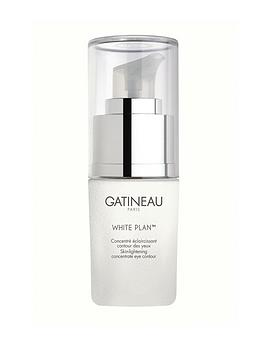 gatineau-whitening-eye-concentrate-15ml-free-defilift-lip-with-the-purchase-of-2-or-more-products
