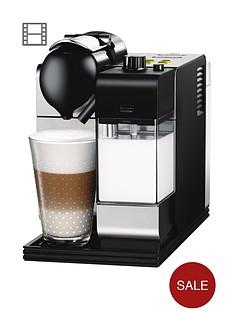 nespresso-by-delonghi-en520s-nespresso-lattissima-coffee-machine-silver