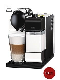 nespresso-by-delonghi-en520w-nespresso-lattissima-white