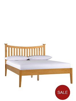 aubrey-curved-solid-wood-bed-frame