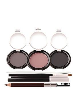 rio-eyebrow-perfector-kit