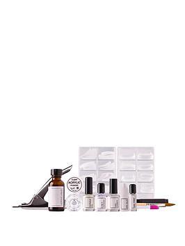rio-pop-acrylic-nail-extenisions-kit