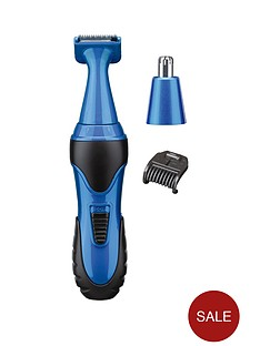 babyliss-for-men-7180u-mini-trimmer-blue