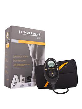 slendertone-beauty-abs-gents