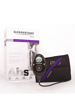 slendertone-beauty-abs-ladies