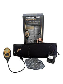 slendertone-system-abs-gents