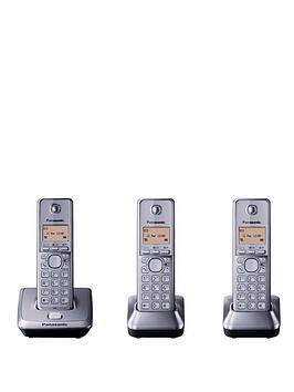 panasonic-kx-tg2713em-phone--triple