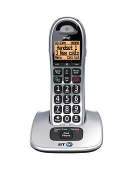 bt-4000-single-big-button-cordless-telephone