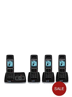 bt-6500-phone-quad-pack