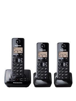 panasonic-kx-tg2723eb-phone-triple