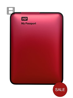 western-digital-my-passport-500gb-external-portable-hard-drive-red
