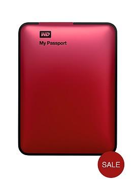 western-digital-my-passport-500gb-external-portable-hard-drive-red