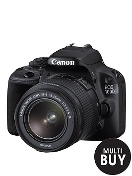 canon-eos-100d-18-megapixel-digital-camera-with-ef-s-18-55mm-non-is-stm-lens