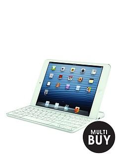 ultra-thin-keyboard-white-mini