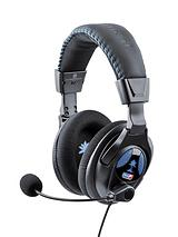 PX22 Major League Gaming Headset