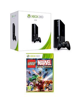 xbox-360-4gb-console-with-lego-marvel-superheroes