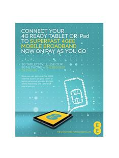 ee-2gb-pre-loaded-4g-data-nano-sim-pay-as-you-go