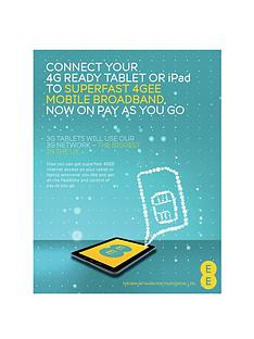 ee-24gb-pre-loaded-4g-data-nano-sim-pay-as-you-go