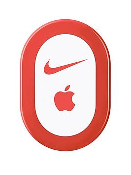 apple-ma368zme-nikeipod-sensor