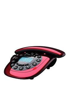 idect-carrera-classic-corded-non-tam-phone