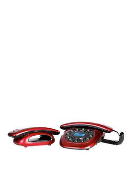 idect-carrera-combo-plus-tam-red-phone