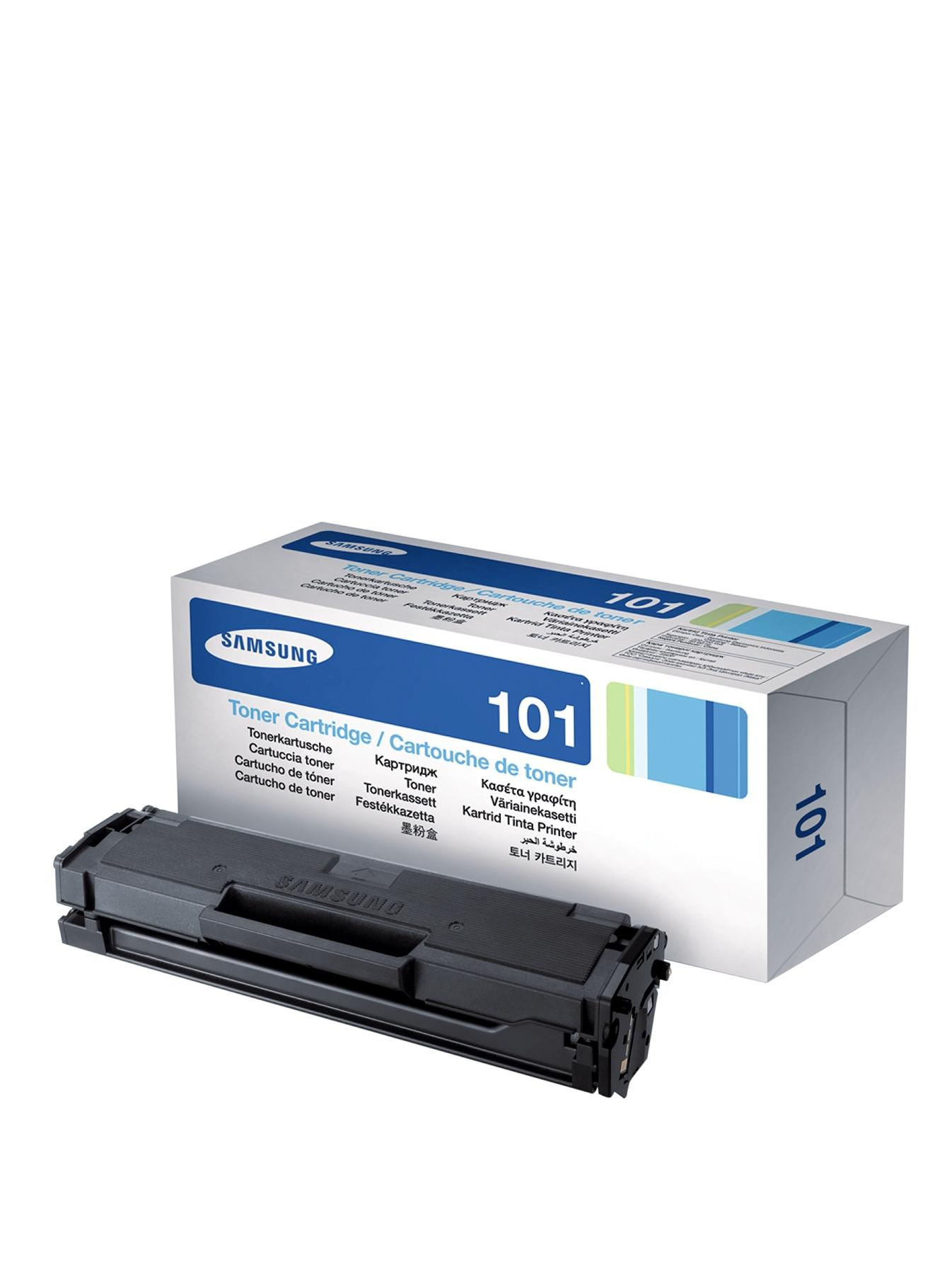 ML-2160ML Black Toner
