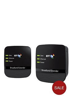 bt-broadband-extender-500-kit-black
