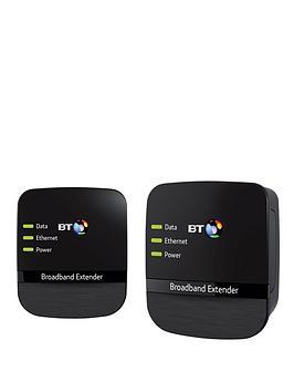 bt-broadband-extender-500-kit-black