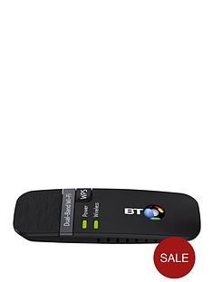 bt-dual-band-wi-fi-dongle-600-black