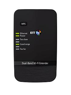 bt-dual-band-wi-fi-extender-600-black