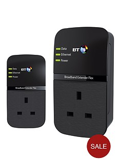 bt-broadband-extender-flex-500-kit-black